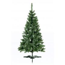 Искусственная елка 1 м