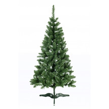 Искусственная елка 1,5 м