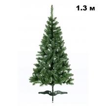Искусственная елка 1,3 м