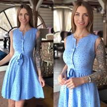 Платье женское NEW