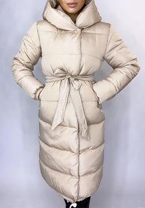 Куртка женская V